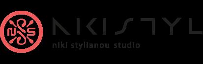 Niki Stylianou Jewelry